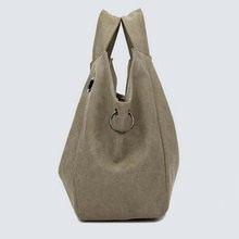 New 2016 Handbags Fashion Canvas Big Women Bags High Quality Hobo Messenger Bags Famous Top-Handle Bags 2016 Brand Ladies Sac