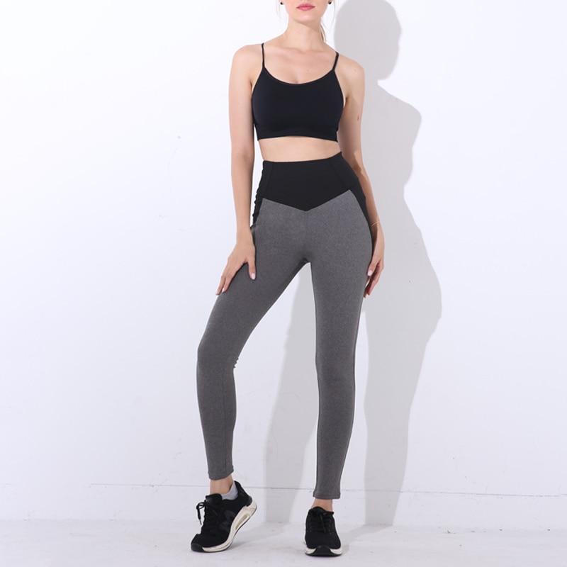 Best athletic pants for women leggings