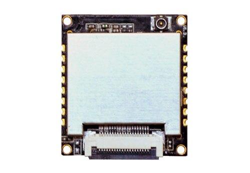 Wiegand 26  Wiegand34  PR9200 chip 865-868mhz 902-928Mhz uhf moduleWiegand 26  Wiegand34  PR9200 chip 865-868mhz 902-928Mhz uhf module