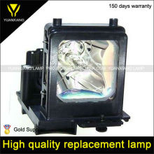 Projector lamp bulb DT00611 for projector Boxlight SP-11t Hitachi HOME-1 Hitachi PJ-TX10 etc.