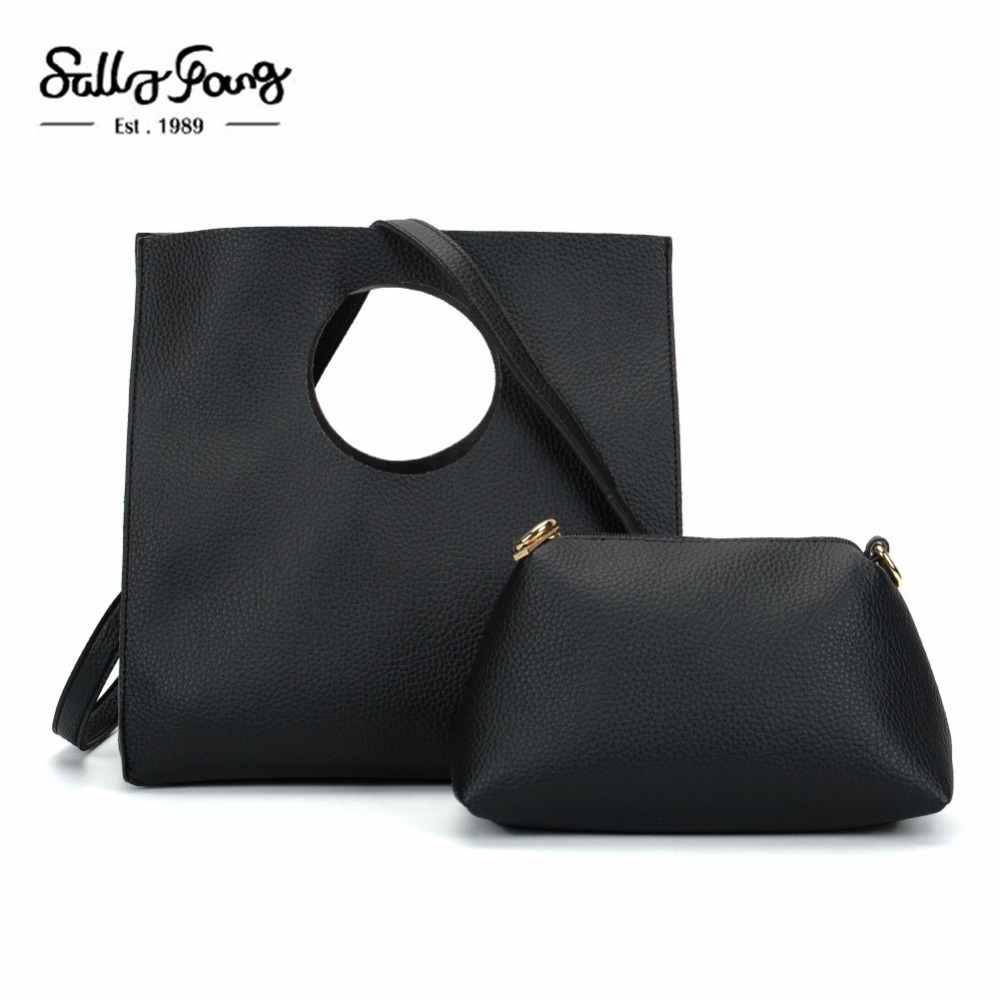 Online Buy Wholesale designers bags online from China designers ...