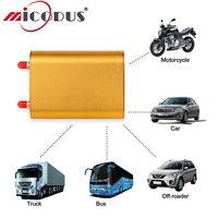 4 г автомобиля GPS трекер mt600 FDD LTE TDD LTE 3G UTMS устройства слежения GSM локатор 12 36 В пробег отчет в реальном времени отслеживать 4 г трекер