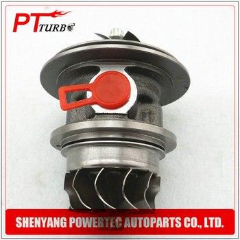 توربو إصلاح عدة CHRA توربو خرطوشة turbolader النواة 49189-02914/49189-02913 504137713/504340177 ل Iveco اليومية 3.0 HPI