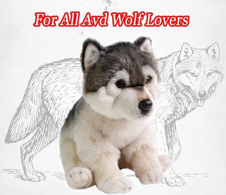wolf-750x640