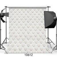 תמונות טפט רקע עבור צילום סטודיו לבן ויניל רקעים אבזרי צילום תפאורות 180 ס