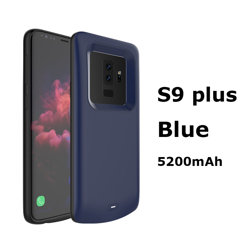 Newdery-Newest-4700mAh-TPU-Rechargeable-Charging-battery-case-for-Samsung-Note-9-S9-S9-5200mAh-Power (1)
