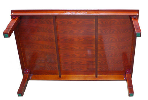 Aliexpresscom Buy Korean Floor Table Folding Legs Rectangle 120