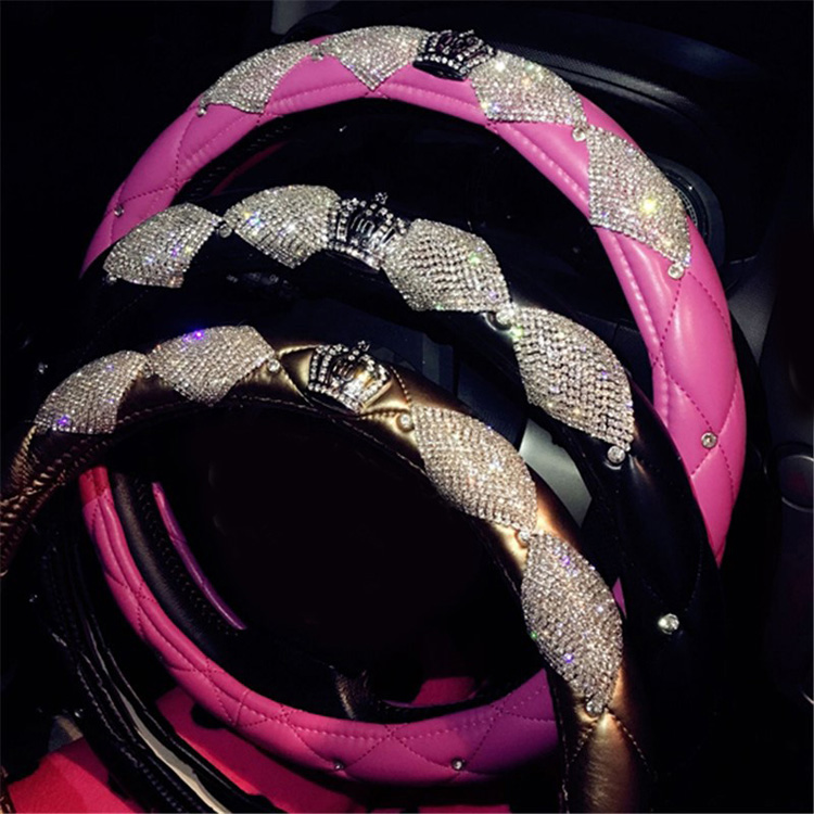 Luxury-Diamond-Crown-Leather-Car-Steering-Wheel-Covers-with-Crystal-Bling-Bling-Rhinestones-for-Girls-Lady-18