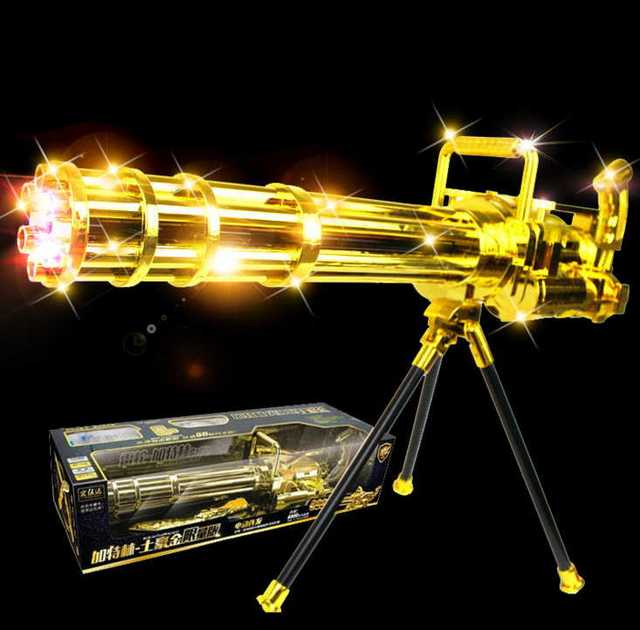 ... Special purchase Black and gold Nerf Rebelle Dauntless Custom Nerf  Paint - Dauntless Nerf Custom Painted. ‹ ›