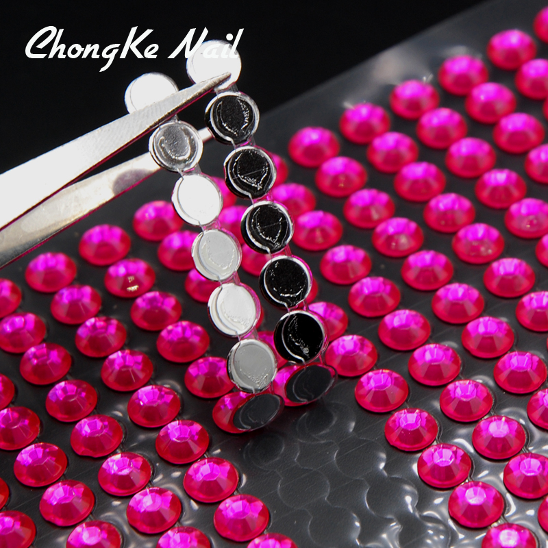 Buy exotic nail art and get free shipping on AliExpress.com
