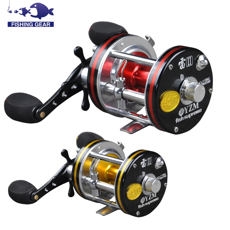 compare prices on cheap trolling fishing reel- online shopping/buy, Reel Combo