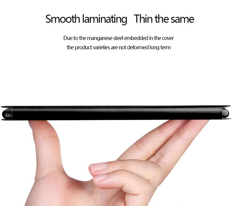 для случая xiaomi mia1 чехол флип чехол искусственная кожа подставка для глобального версии сяо ми ми А1 книга стиль сотовый телефон сумка
