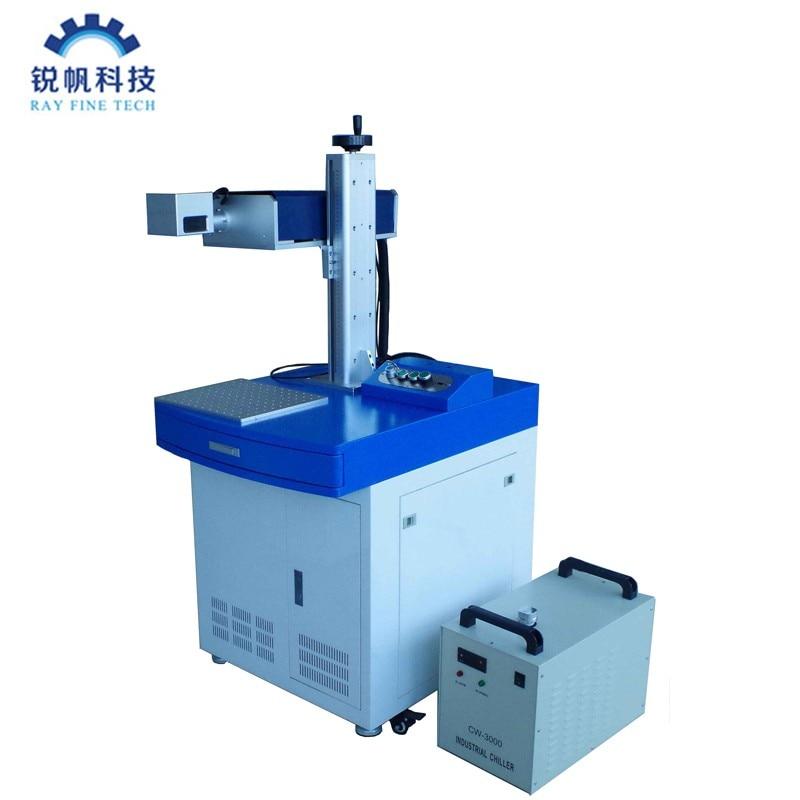 Aliexpress Com Buy Factory Price 355nm Uv Laser Marking
