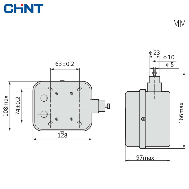 Chint Electric Hoist Limit Switch Stroke Fire Off Device Lx44 20 Motorin Switches From Lights Lighting On Aliexpresscom Alibaba Group: Toorx Limit Switch Wiring Diagram At Anocheocurrio.co