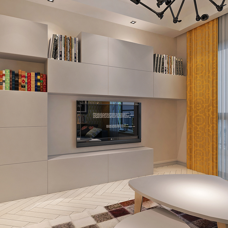 lavable papier peint pour la cuisine achetez des lots petit prix lavable papier peint pour la. Black Bedroom Furniture Sets. Home Design Ideas