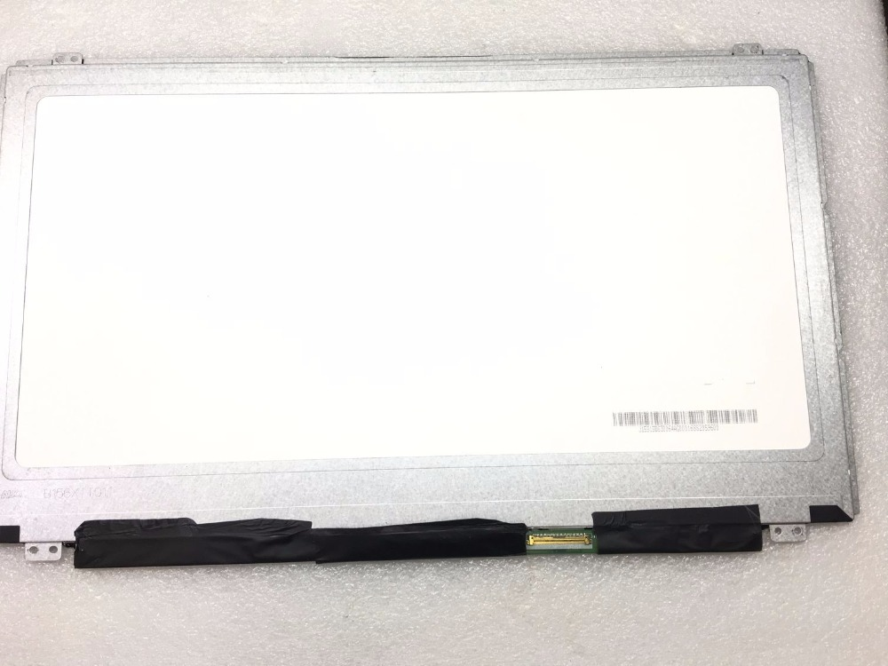 GrassRoot 15.6 inch LCD Screen B156XTT01.0 in touch For Dell Inspiron 15 3537 1366*768 LCD Touch Screen Display Replacement free shipping n156bgn e41 nt156whm t00 40pins edp lcd screen panel touch displayfor dell inspiron 15 5558 vostro 15 3558 jj45k