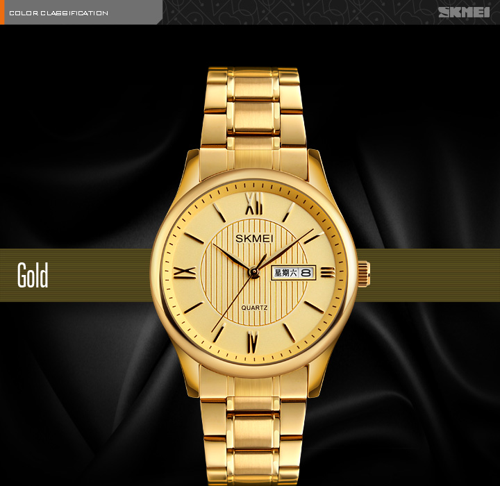 men's watches-11