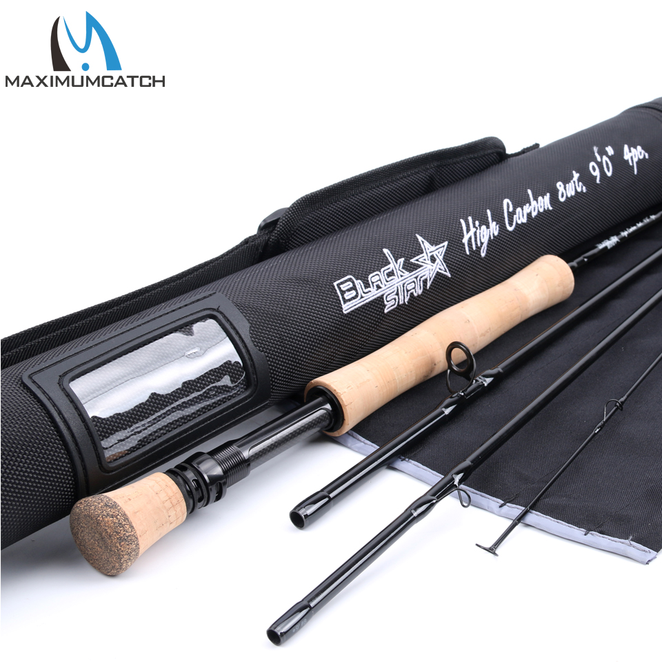 online get cheap g loomis rods -aliexpress | alibaba group, Fishing Rod