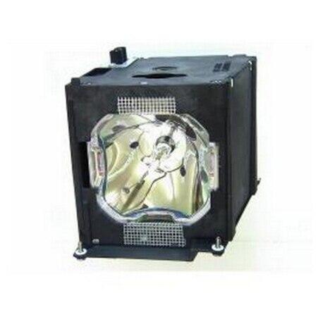 Replacement Projector Lamp AN-K20LP for SHARP DT-5000 XV-Z20000 XV-Z20000U XV-Z21000 projector bulb an z90lp for sharp dt 200 xv z90 xv z90e xv z90u xv z91 xv z91e xv z91u with japan phoenix original lamp burner