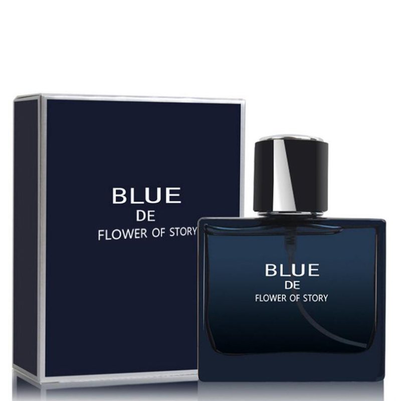 50ml mini men perfume bottle long lasting fragrance spray for Long lasting home fragrance