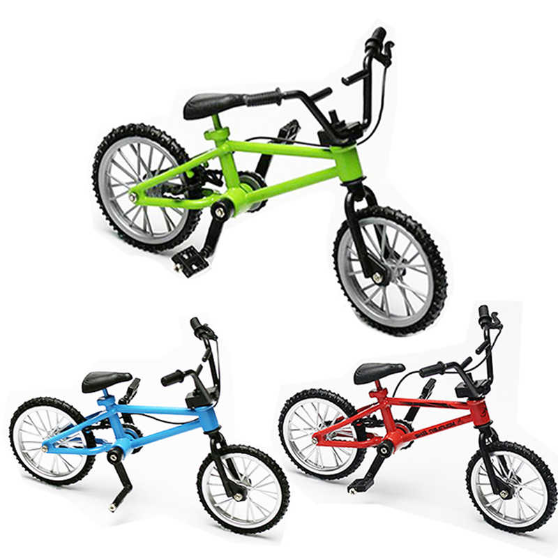 Detail Feedback Questions About Mini Finger Bmx Bicycle Kids Toys