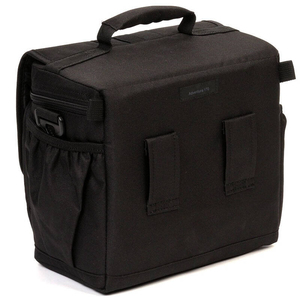 Image 3 - Hot Sale Genuine Lowepro Adventura 170 (Black) Single Shoulder Bag Camera Bag Camera Bag To Take Cover