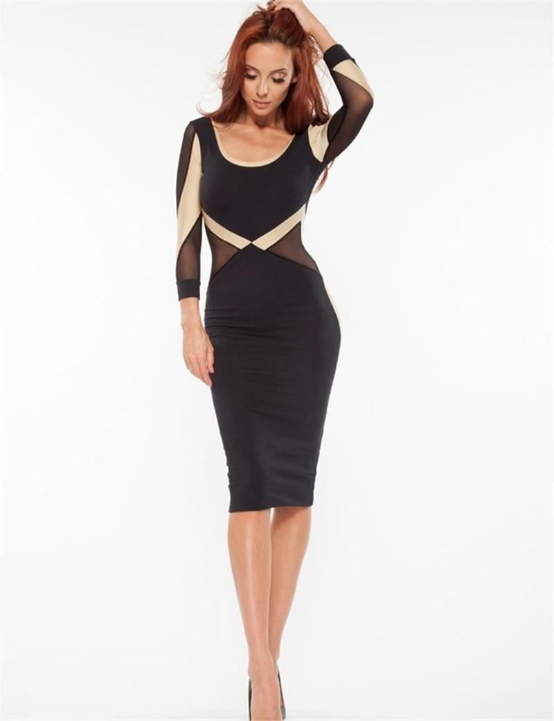 Cheap Trendy Dresses