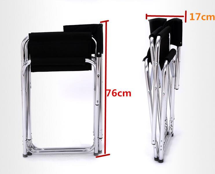 Най-новият двоен слой памучен стол с - Мебели - Снимка 4