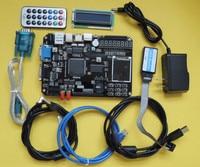 Altera FPGA Совет по развитию nios/ad/da/Ethernet/usb/fir/ddc/duc/cic/dds