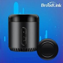 2017 Новый Оригинальный Broadlink RM Mini3 Универсальный Интеллектуальный WiFi/ИК/4 Г Беспроводной Пульт дистанционного управления По Телефону Смарт домашней Автоматизации