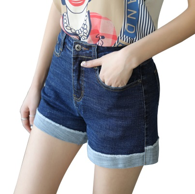 Online Get Cheap Cute Jean Shorts -Aliexpress.com   Alibaba Group