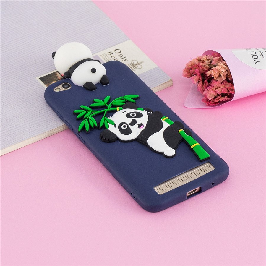 note 5 phone cases 4 (6)