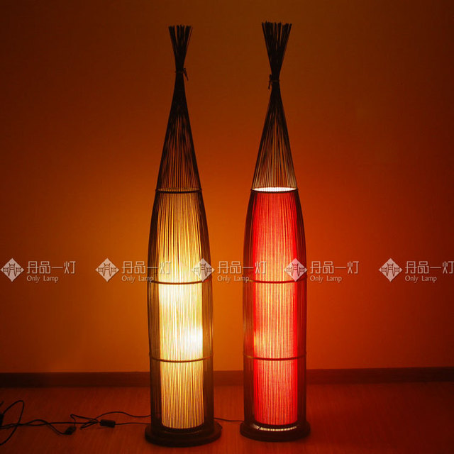 Encounter southeast asia thai japanese handmade floor lamp shop encounter southeast asia thai japanese handmade floor lamp shop lights living room bedroom hotel restaurant aloadofball Image collections