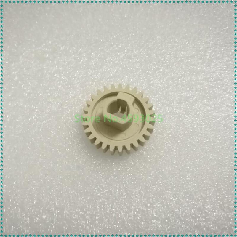 HP P2035 P2055 lower gear-3