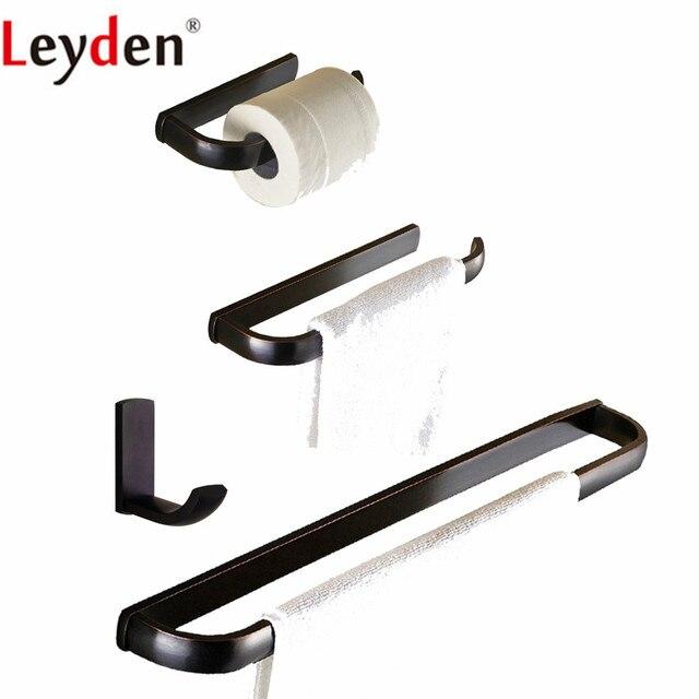 Leyden Porte Papier Toilette Vêtements Crochet Porte Serviettes