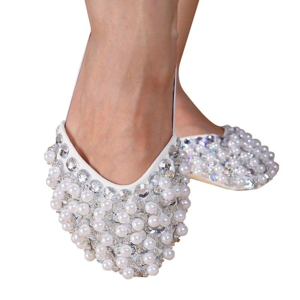 line Get Cheap Lyrical Dance Shoe Aliexpress