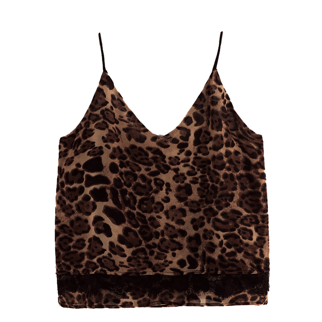 d33463b635 2019-New-Sexy-Fashion-Women-Summer-Lace-Leopard-V-Neck-Strappy-Vest-Top -Sleeveless-Casual-Tank.jpg