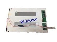 Nowy oryginalny 5.7 calowy panel wyświetlacza LCD do ekranu LCD Yamaha PSR S700 w 100% testowany