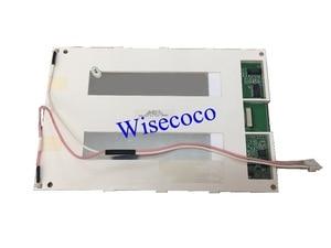 Image 1 - YENI Orijinal 5.7 inç LCD ekran Ekran Paneli için Yamaha PSR S700 LCD ekran % 100% Test
