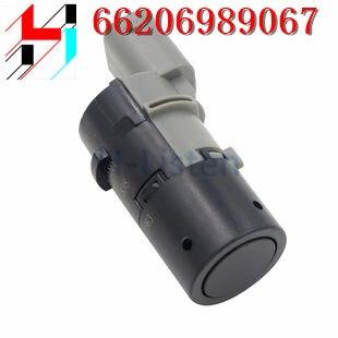 66206989067 New Parking PDC Sensor for X3 X5 X6 E39 E46 E53 E60 E61 E65 E66 E67 X5 X3 6989067