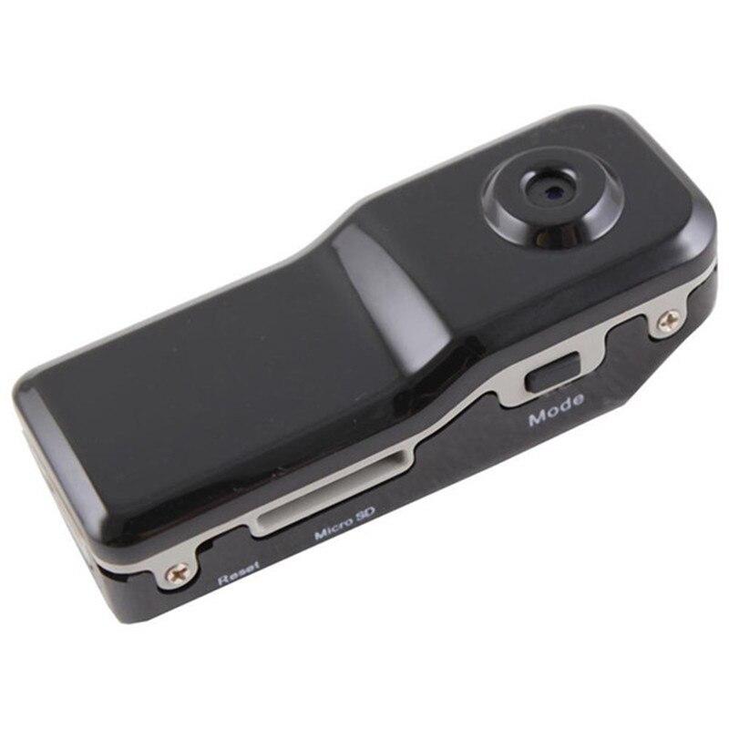 Mini Video Camera Micro Tiny Hiding Sound Video Recording