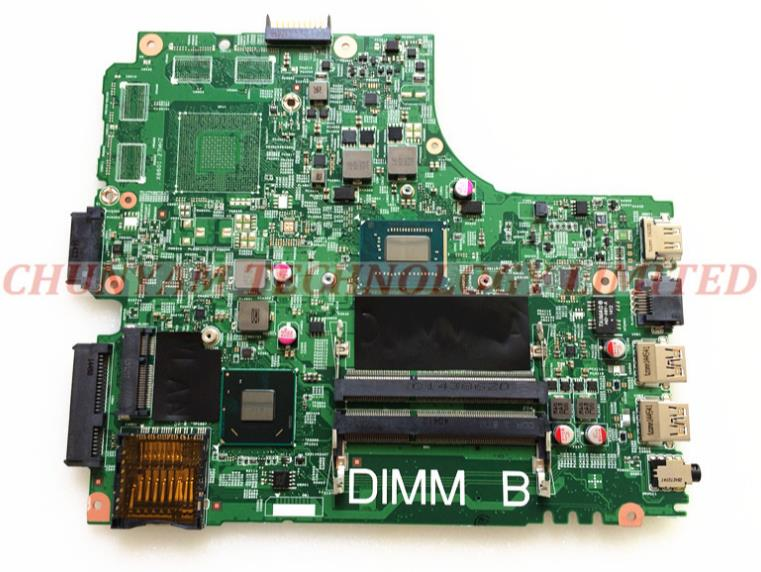 3421 5421 V2420 integrated 1017U for Inspironlaptop motherboard 3421 5421 V2420 0PTNPF PTNPF 12204-1 D { 90 days warranty } laptop motherboard 12204 1 pwb 5j8y4 for dell 14r 3421 5421 series motherboard cn 05hg8x 05hg8x sr06z ddr3 100