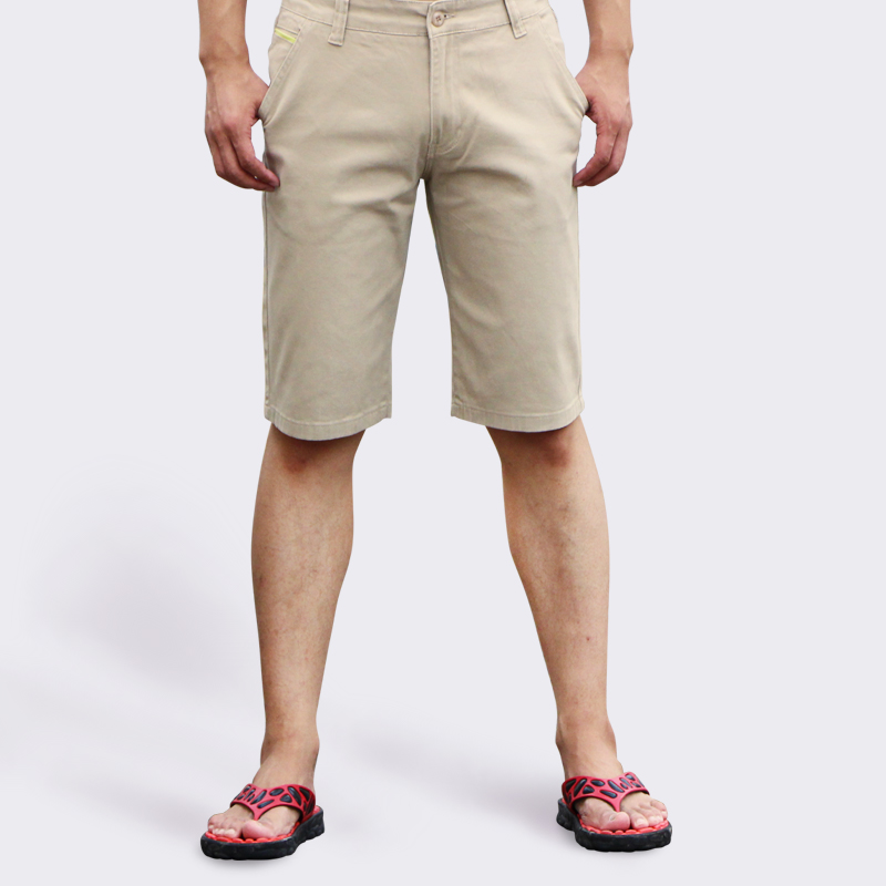 Online Get Cheap Short Khaki Pants -Aliexpress.com | Alibaba Group
