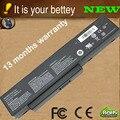 Laptop Battery For benq  SQU-712 SQU-714 R43E R43 R56 Q41 R43C DHR503 DHR504 A52 A52E AK2Q-4-20