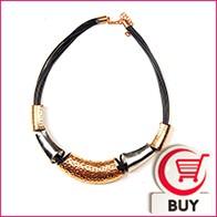 lucky sonny jewelry 4