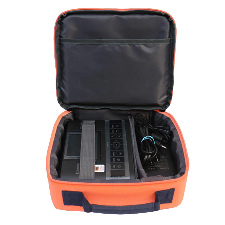 cheapest 1Set RTL SDR Receiver USB Dongle with Realtek RTL2832u SDR Rafael Micro R820t2
