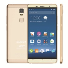 CUBOT Cheetah Cell Phone MTK6753A 1 5GHz Octa Core 5 5 FHD Android 6 0 Mobile