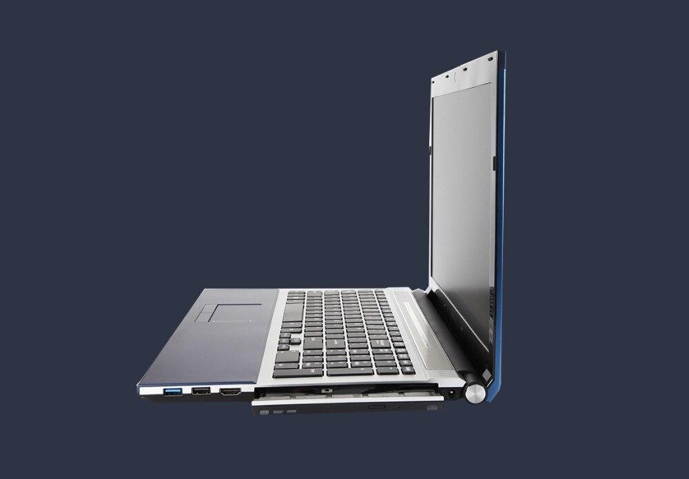 gaming laptops7