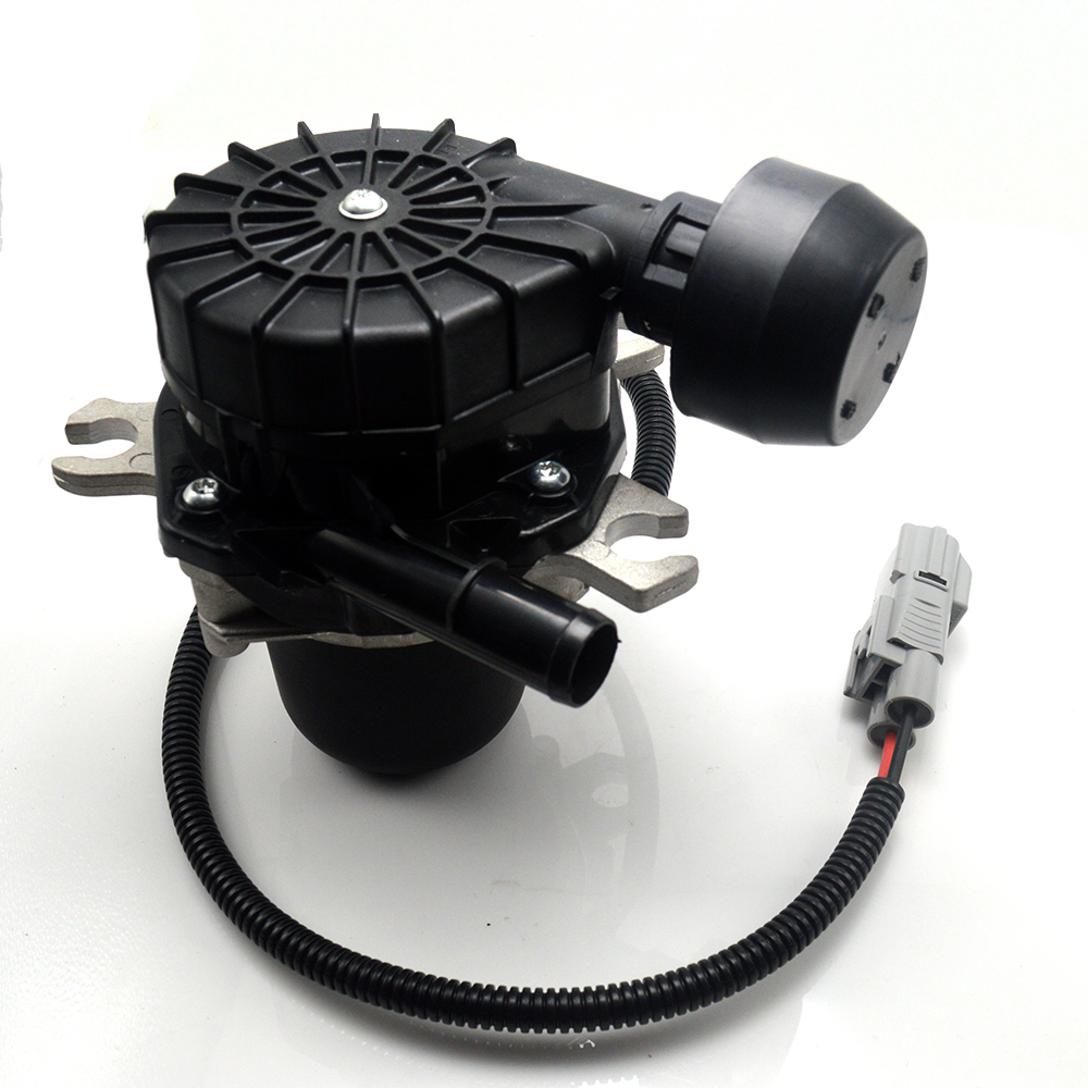 New High Quality Secondary Air Injection Pump Smog Pump For Toyota Tundra Sequoia Land Cruiser