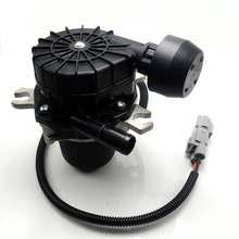 2017 New high quality  Secondary Air Injection Pump Smog Pump For Toyota Tundra Sequoia Land Cruiser Lexus LX570 17610-0S010 secondary air pump for 05 09 lexus gx470 toyota 4runner tundra 4 7l 17600 0f010